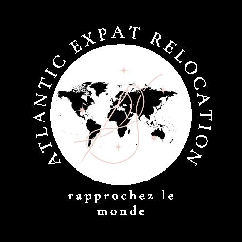 Atlantic Expat Relocation